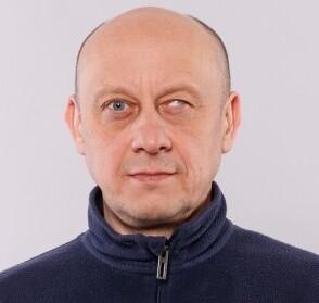 Борисенко Олександр