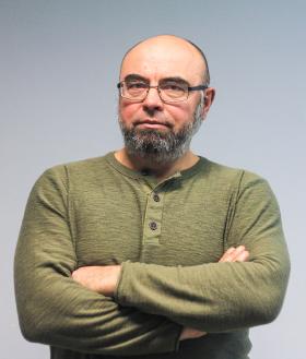Владислав Кириченко