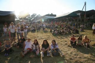 Уніж 2008 фото 6 9